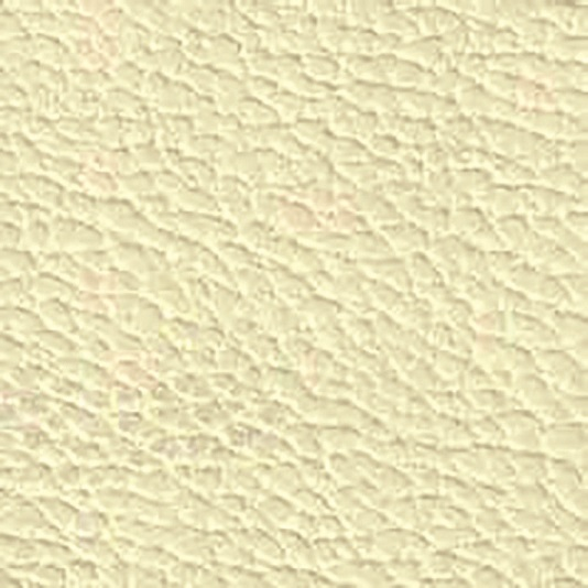 RAUVISIO leather Brd Beige 2800x1250x19