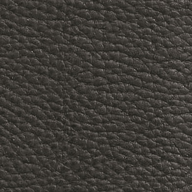 RAUVISIO leather Brd Black 2800x1250x19