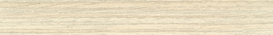 ARAUCO WF441:BURLAP 15/16x1mm CP20790 EMB LAC 600' CO