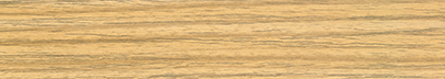 ARAUCO WF452:KARUNA ASH 15/16x1mm CP20834 EMB LAC 600' CO