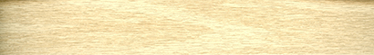 FORMICA 8910:RAW BIRCHPLY 15/16x.018 CP21015 EMB LAC 600' CO
