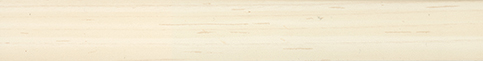 FORMICA 8905:WAXED MAPLE MATTE 15/16x.018 CP21019 LAC 600' CO