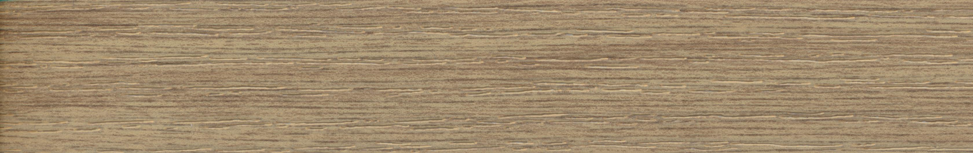 Arauco WF440:GINGER 15/16x1mm CP21042 EMB LAC 600' CO