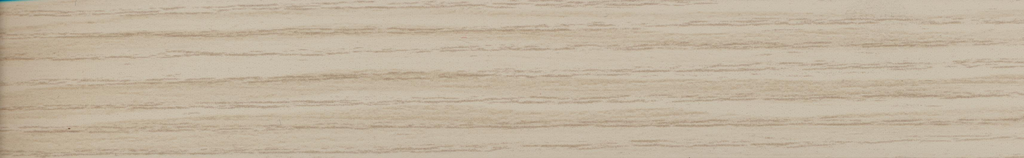 ARAUCO WF450:BERGEN ASH 15/16x1mm CP21043 EMB LAC 600' CO