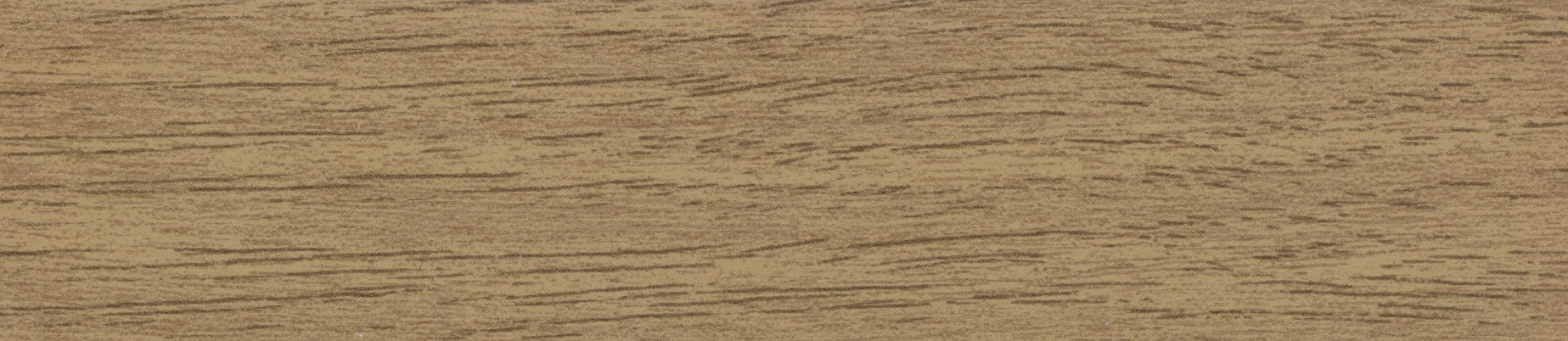 FORMICA 9312:PLANKED URBAN OAK 15/16x.018 CP41314 EMB LAC 600' CO