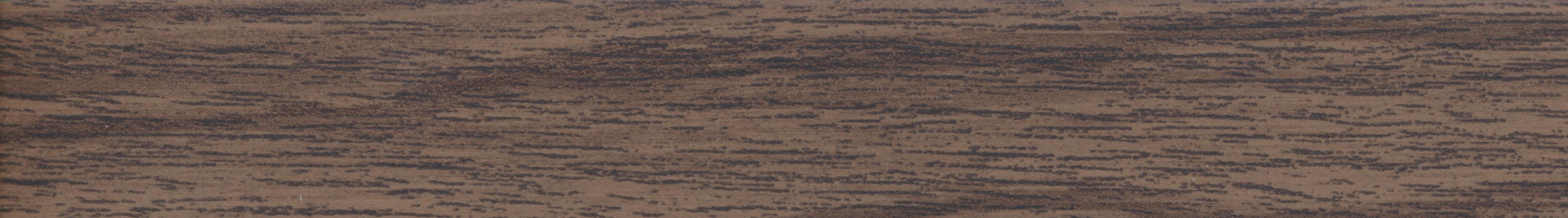 ARAUCO WF443:LUXENT 15/16x1mm CP41318 EMB LAC 600' CO