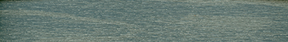 FORMICA 8912:WINTER SKY BIRCHP 15/16x.018 CP60494 EMB LAC 600' CO