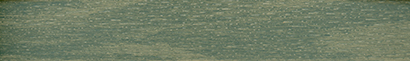 FORMICA 8911:GREENSLATE BIRCHP 15/16x.018 CP70067 EMB LAC 600' CO